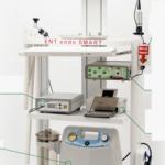 endoSmart Mini Endoscopy Unit
